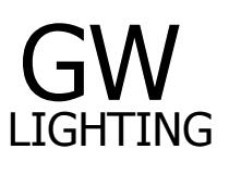 Gw Lighting Home