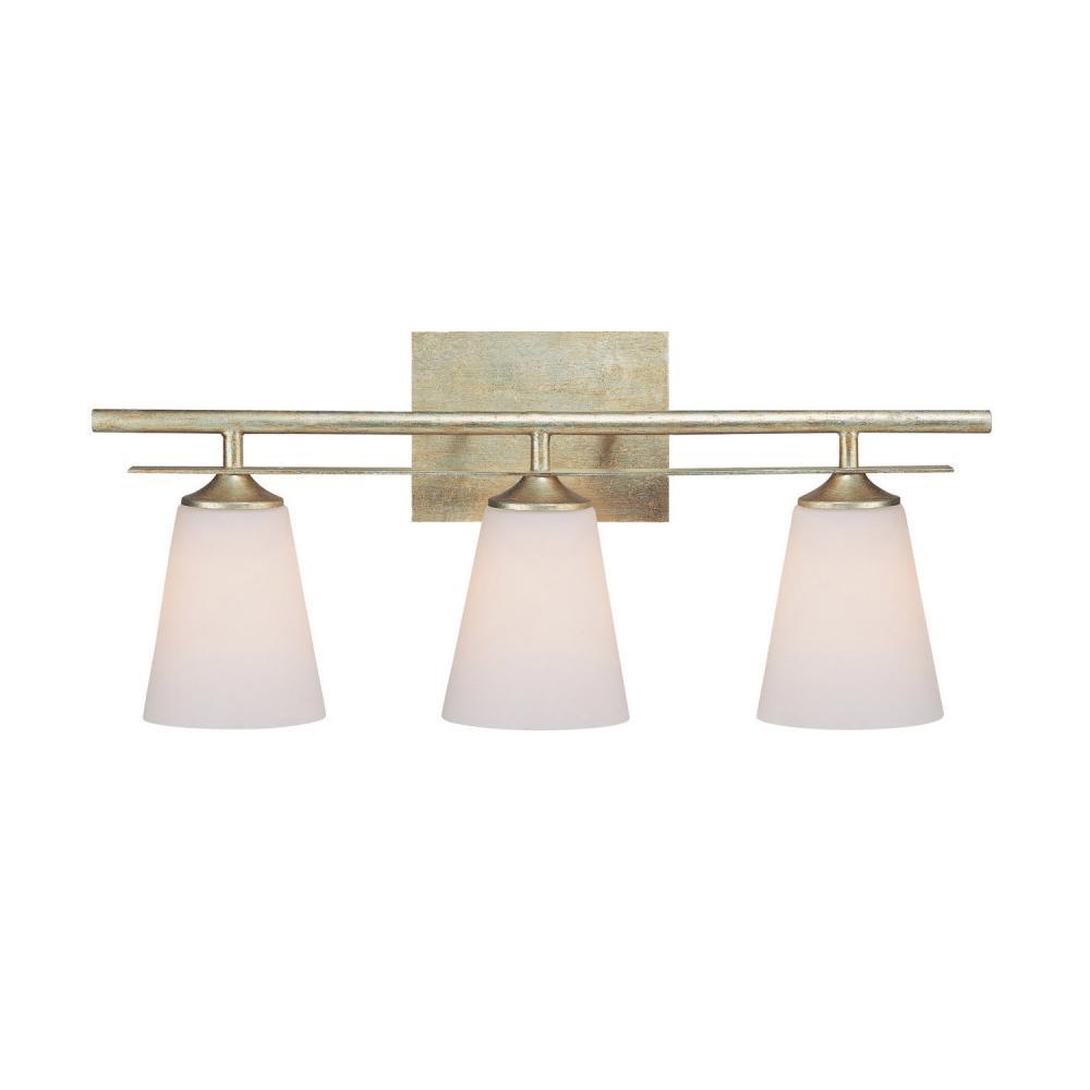 Bathroom Light Fixtures Phoenix gw lighting and home