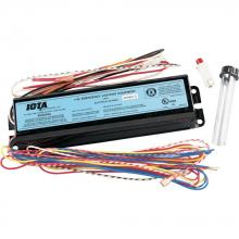 Ballasts in Benton