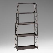 Bookcases in Benton