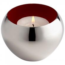 Cyan Designs 08106 - Candle Cup