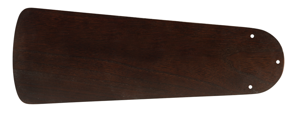 "54"" Premier Blades in Distressed Walnut"