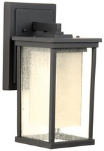 Craftmade Z3714-92-NRG - Outdoor Lighting