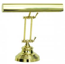 House of Troy AP14-41-61 - Advent Desk/Piano Lamp