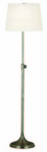 Kenroy Home 20955VB - Tifton Floor Lamp