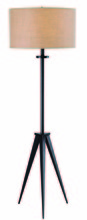Kenroy Home 32263ORB - Foster Floor Lamp