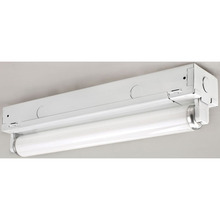 "Canarm FT8151 - Fluorescent, FT8151, 15"" Strip, 1 Bulb, 14W T8 or T12"