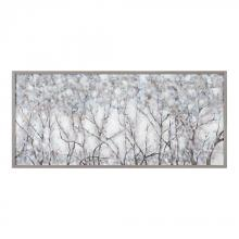 Uttermost 31410 - Uttermost Canopy Of Lights Landscape Art