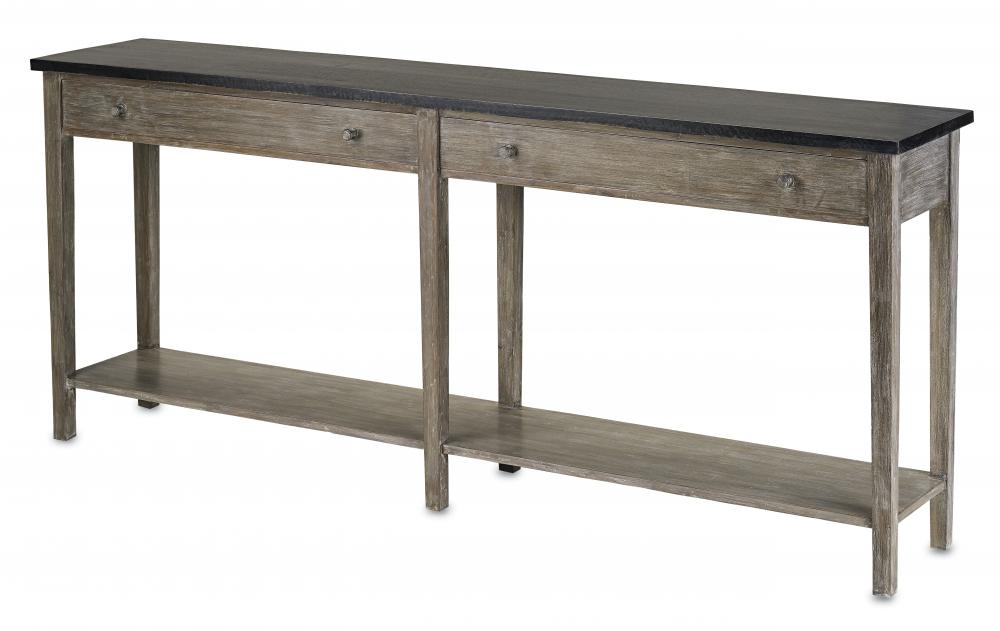 Westrow Console Large